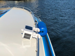 Automatic Boat Fender-0007