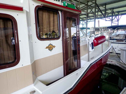 Automatic Boat Fender-0002