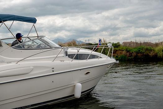 Automatic-Boat-Fender-2-web.jpg
