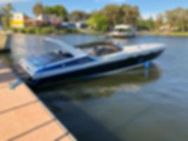 Automatic Boat Fender-0010.jpg