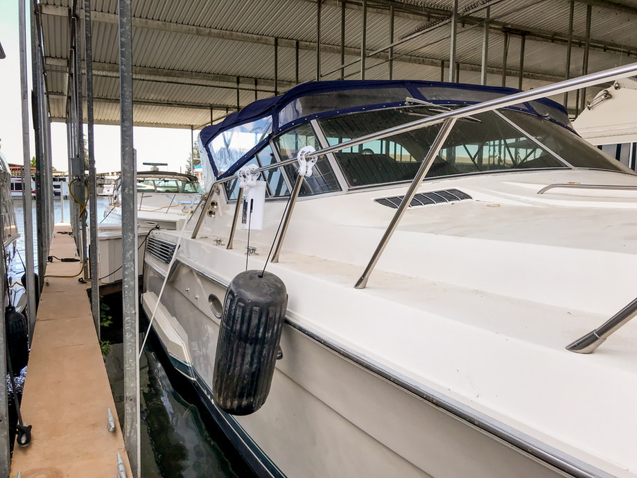 Automatic Boat Fender-0004.jpg