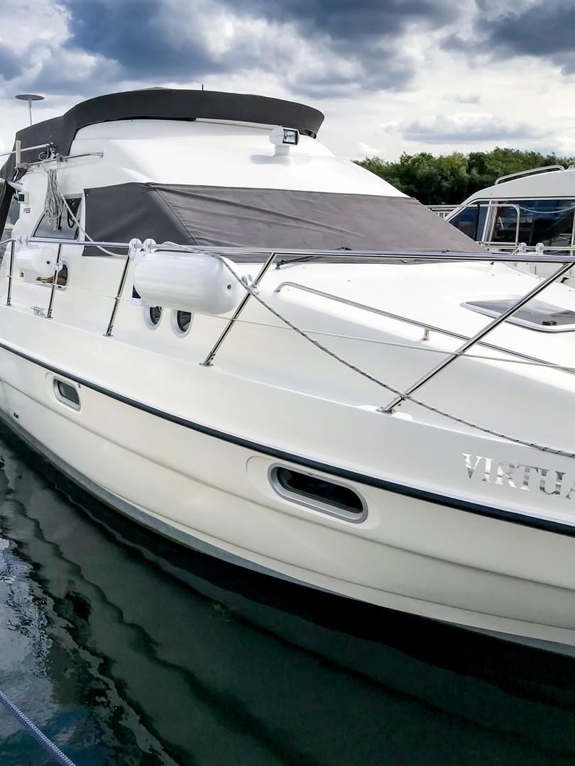 Automatic Boat Fender-0001.jpg