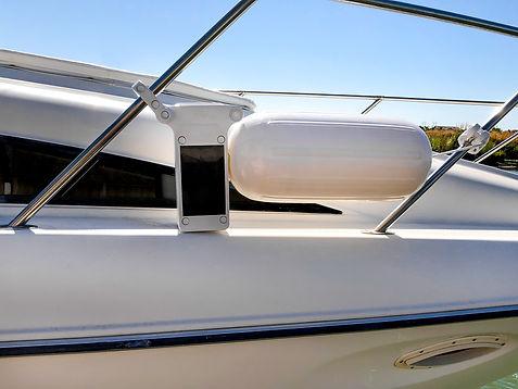Automatic Boat Fender-web-0001.jpg