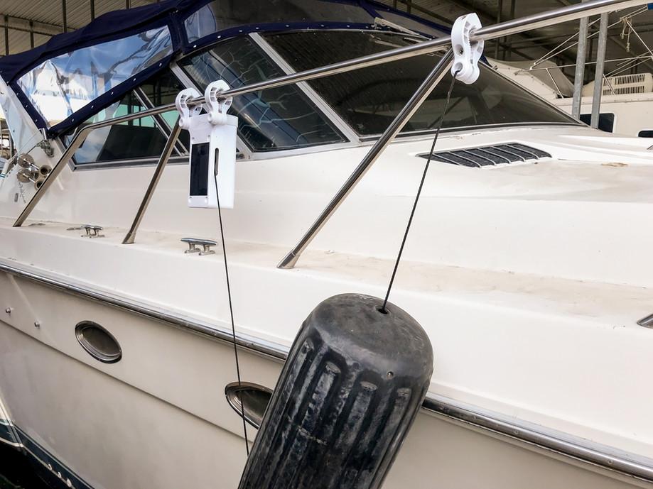 Automatic Boat Fender-0005.jpg