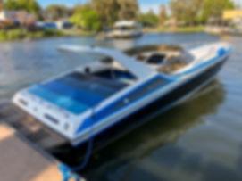 Automatic Boat Fender-0012.jpg