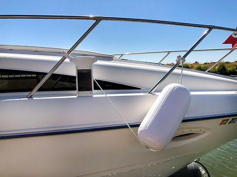 Automatic Boat Fender-web-0002.jpg
