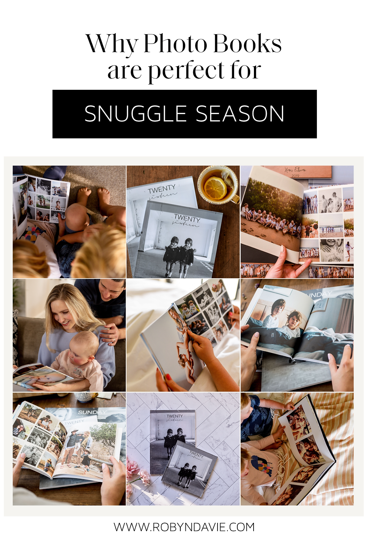 #familyphotobooks #photobookdesign #printedphotos #familyphotography #familyphotographerjohannesburg