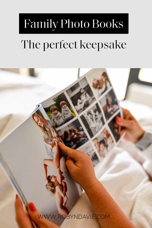 #familyphotobooks #photobookdesign #printedphotos #familyphotography #familyphotographerjoahnnesburg