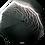 Thumbnail: 70CM X 8K (삼성리움박물관-스키모토히로시)