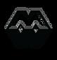 MWE-Logo---Options.png