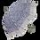 Thumbnail: 65CM X 8K (환기미술관)