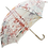 Thumbnail: 65CM X 8K (디지털프린팅)