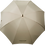 Thumbnail: 70CM X 8K (안양베네스트)