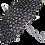 Thumbnail: 65CM X 8K (나이스클랍)