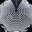 Thumbnail: 78CM X 8K (엘로드)