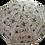 Thumbnail: 65CM X 8K (첼시)