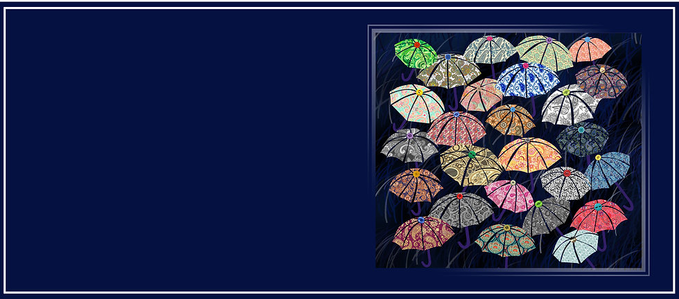 홈페이지 메인사진.jpg