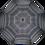 Thumbnail: 65CM X 8K (체크선염)