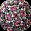 Thumbnail: 65CM X 8K (아시아문화의전당)