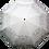 Thumbnail: 55CM X 8K (메리케이)
