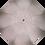Thumbnail: 65CM X 8K (캠브리지)