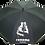 Thumbnail: 70CM X 8K (레노마)