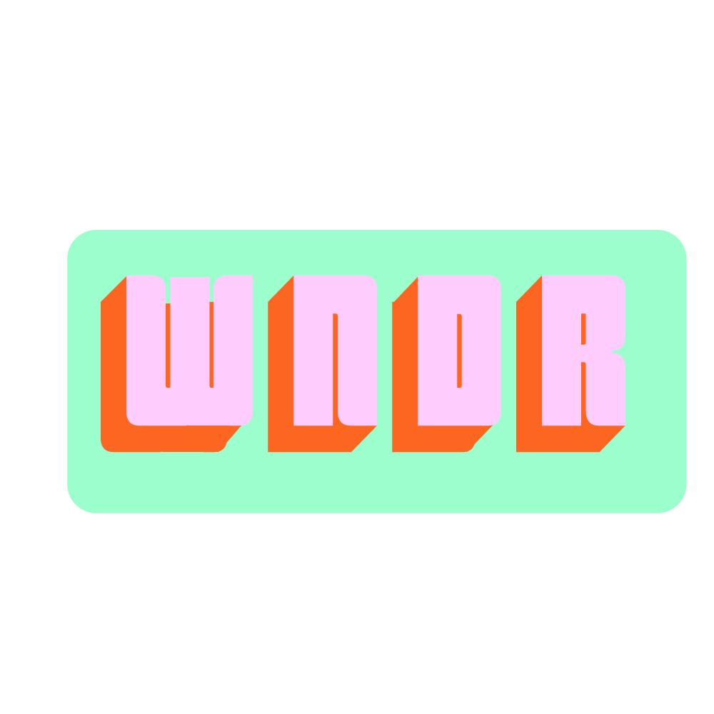 wndr-sticker-4.png
