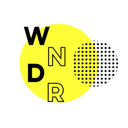 wndr-sticker-3.png