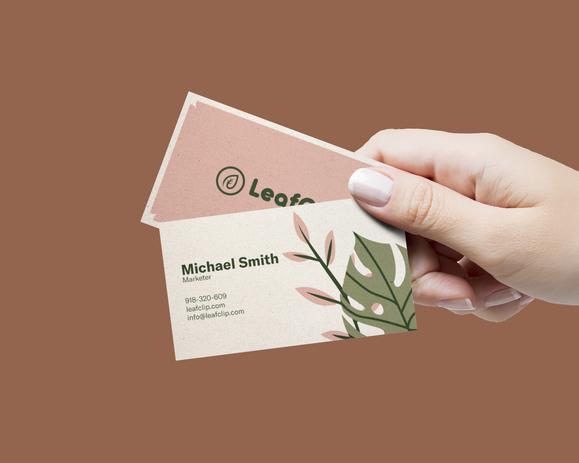 Business Card V1.png