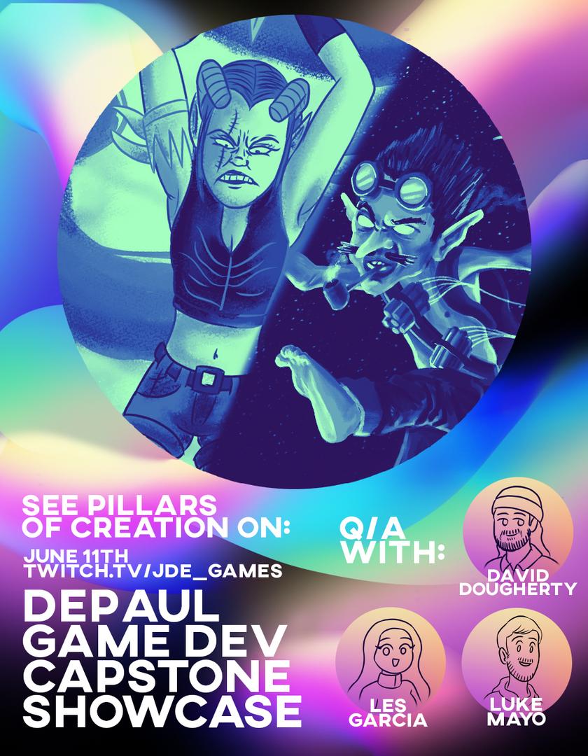 livestream poster.png