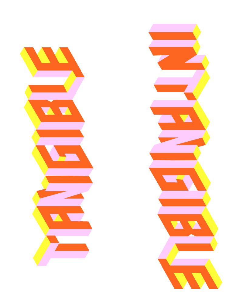 wndr-sticker-2.png