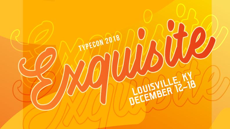 TypeCon Louisville