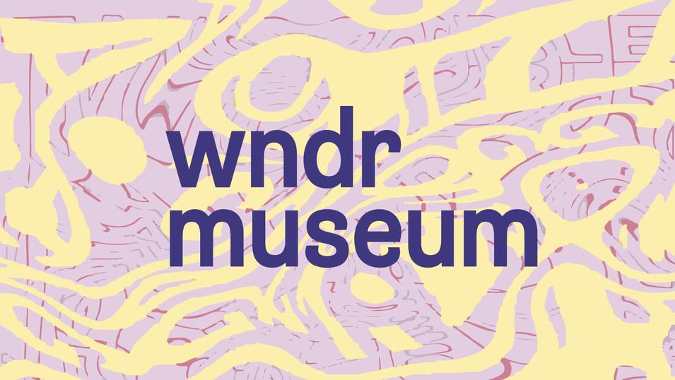 wndr museum
