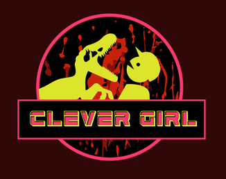 Clever-Girl-Itch.png