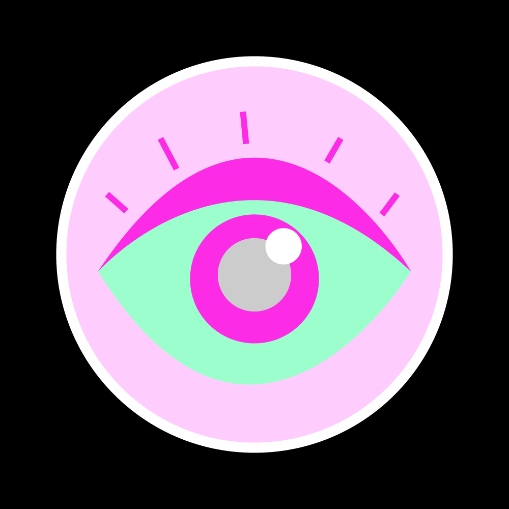 wndr-sticker-6.png