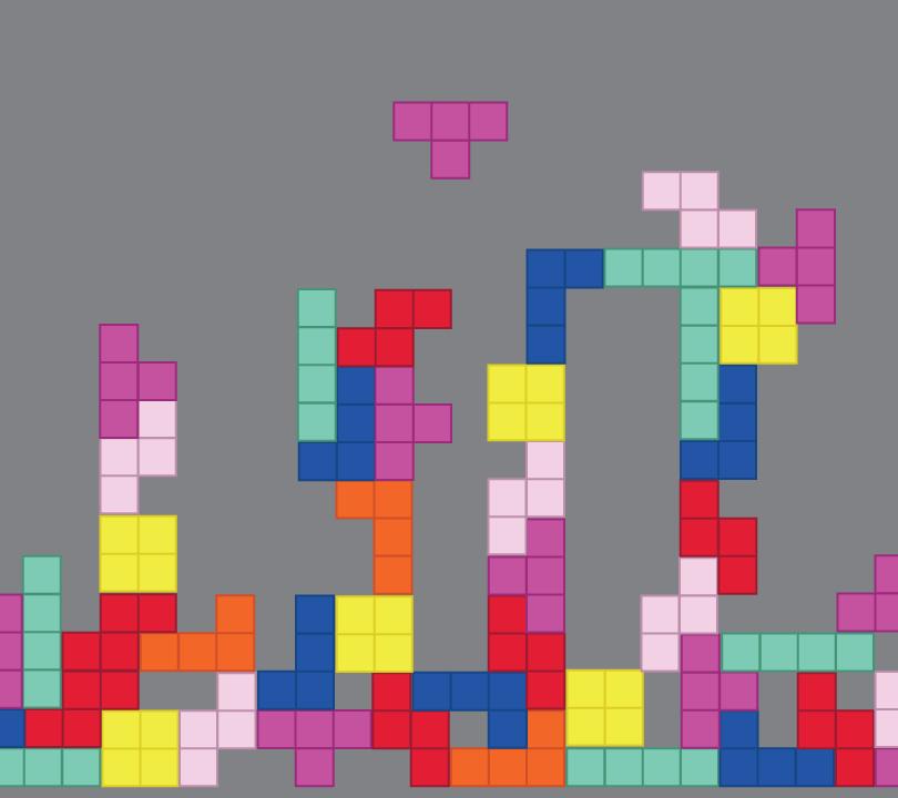 tetris_vinyl02.png