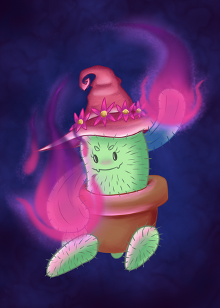 wizard cactoid.png