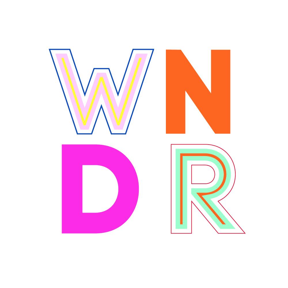 wndr-sticker-5.png