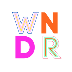 wndr-sticker-5.png