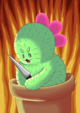 stabby cacti.png