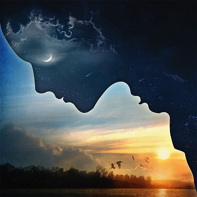 Astrologie et Rêve Eveillé