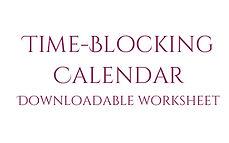 Timeblocking calendar  title.jpg