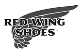 red-wing-shoes-logo-about-ConvertImage.p