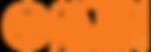 logo_otml_orange.png