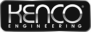 kencologo-300x108-ConvertImage.png