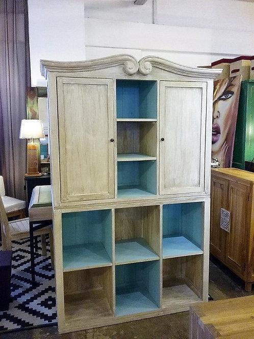 Ashley Bookshelf Set of 2