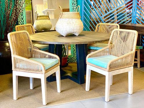 Mambo Chair