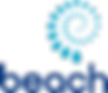 logo-new_ccf3e04d.png