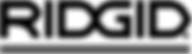 292px-Ridgid_logo.svg-ConvertImage (1).p