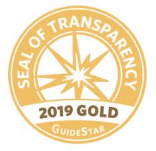 GuideStar GoldSeal.PNG